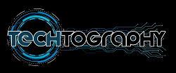 TechToGraphy