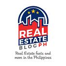 Real Estate Blog PH