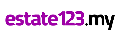 Estate123.my