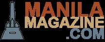 Manila Magazine