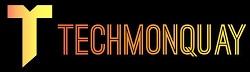 TechmonQuay