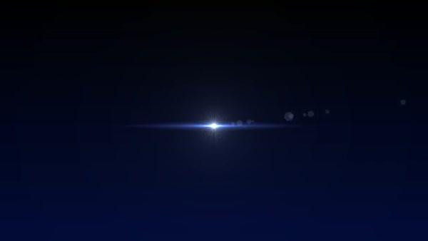 全球最长,安泰新能源最新智能跟踪支架 -- 驭光SPACE震撼发布