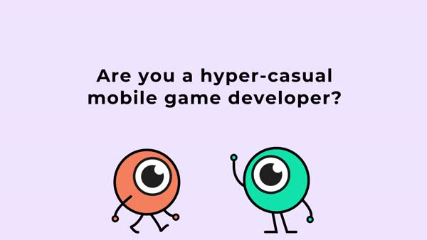 'Storm The World' Hyper-Casual Mobile Game Competition Returns with a Total Prize Pool of US$560K