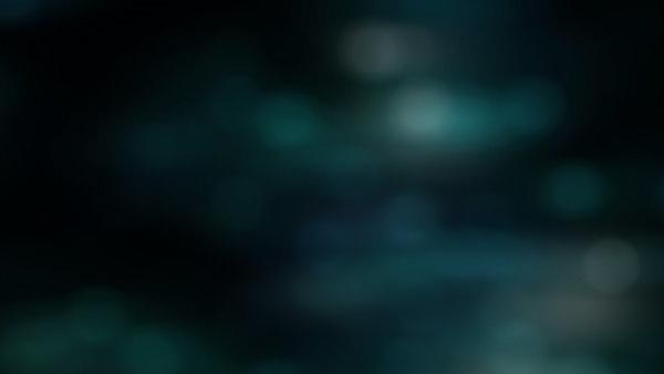 意大利魂系游戏《伽利略项目》亮相东京游戏展
